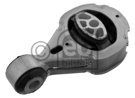 Support moteur - FEBI BILSTEIN - 37286