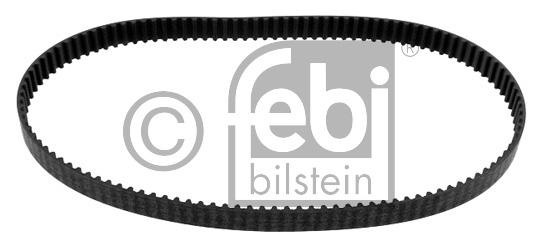 Courroie crantée - FEBI BILSTEIN - 37290