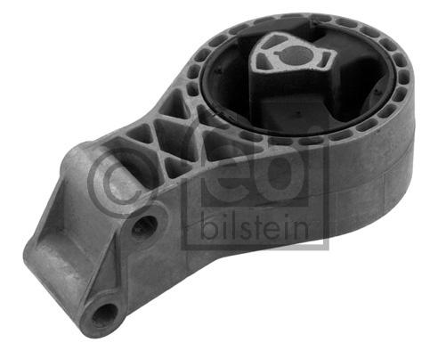 Support moteur - FEBI BILSTEIN - 37295