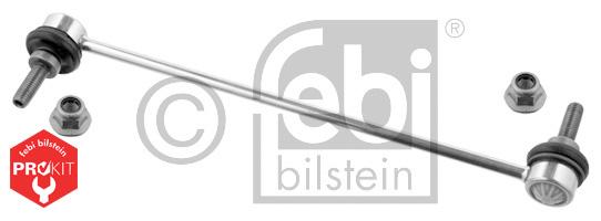 Entretoise/tige, stabilisateur - FEBI BILSTEIN - 37305