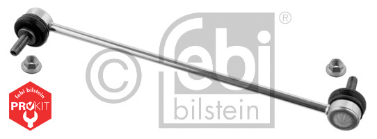 Entretoise/tige, stabilisateur - FEBI BILSTEIN - 37309