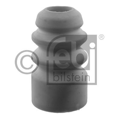 Butée élastique, suspension - FEBI BILSTEIN - 37323