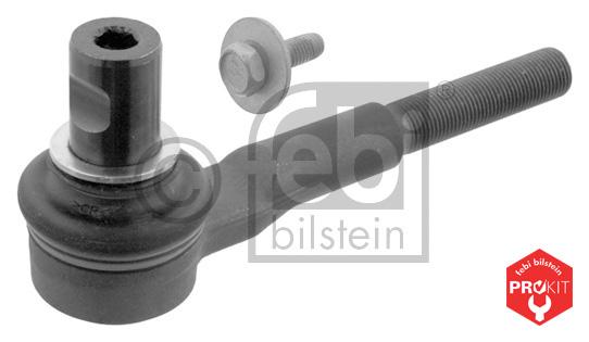 Rotule de barre de connexion - FEBI BILSTEIN - 37338