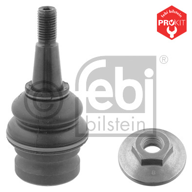 Rotule de suspension - FEBI BILSTEIN - 37340