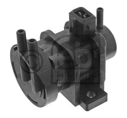 Transmetteur de pression - FEBI BILSTEIN - 37431