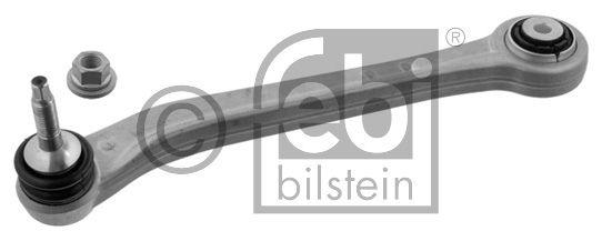 Bras de liaison, suspension de roue - FEBI BILSTEIN - 37443