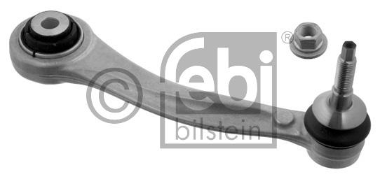 Bras de liaison, suspension de roue - FEBI BILSTEIN - 37452