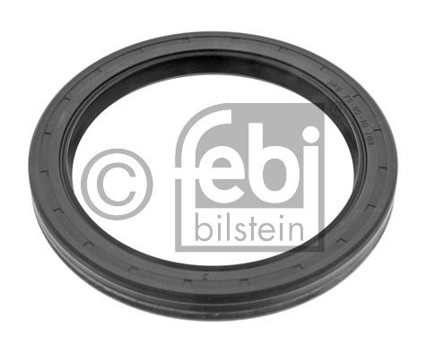 Bague d'étanchéité, moyeu de roue - FEBI BILSTEIN - 37459