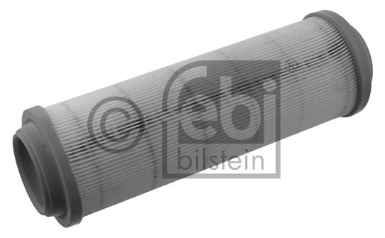 Filtre à air - FEBI BILSTEIN - 37467