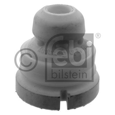 Butée élastique, suspension - FEBI BILSTEIN - 37477