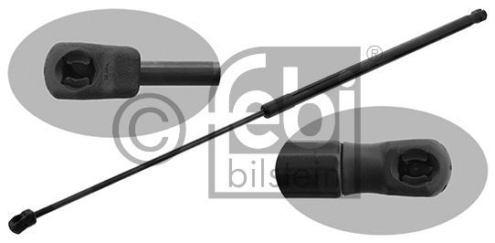 Vérin, capot-moteur - FEBI BILSTEIN - 37480