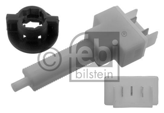 Interrupteur des feux de freins - FEBI BILSTEIN - 37497