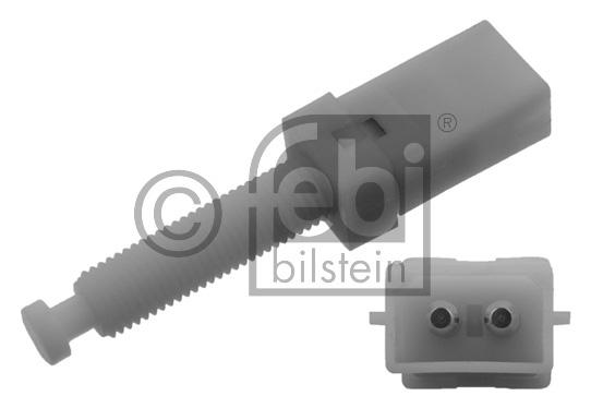 Interrupteur des feux de freins - FEBI BILSTEIN - 37553