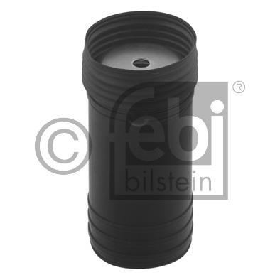 Bouchon de protection/soufflet, amortisseur - FEBI BILSTEIN - 37554