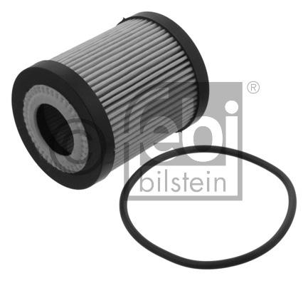 Filtre à huile - FEBI BILSTEIN - 37557