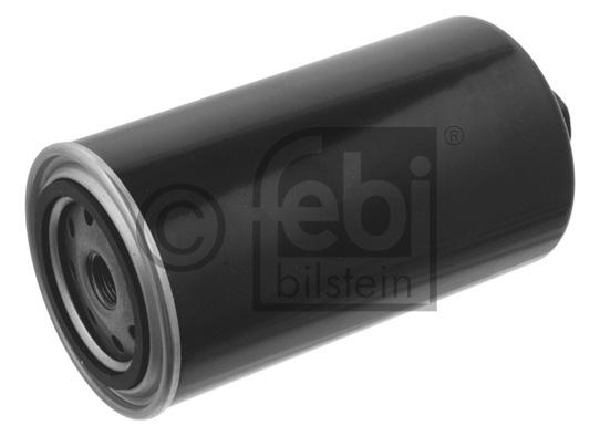 Filtre à huile - FEBI BILSTEIN - 37559