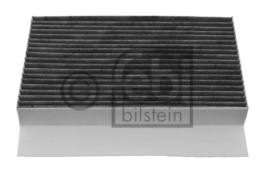 Filtre, air de l'habitacle - FEBI BILSTEIN - 37567