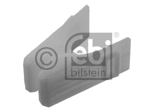 Clip - FEBI BILSTEIN - 37570