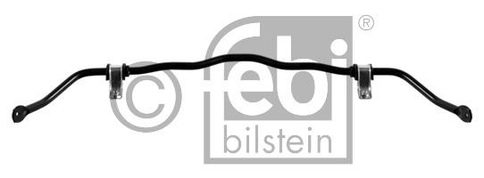 Stabilisateur, chassis - FEBI BILSTEIN - 37575