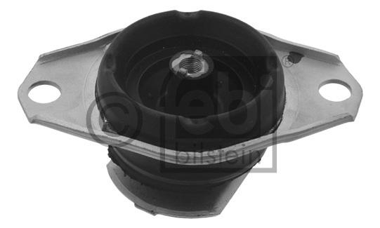 Support moteur - FEBI BILSTEIN - 37578