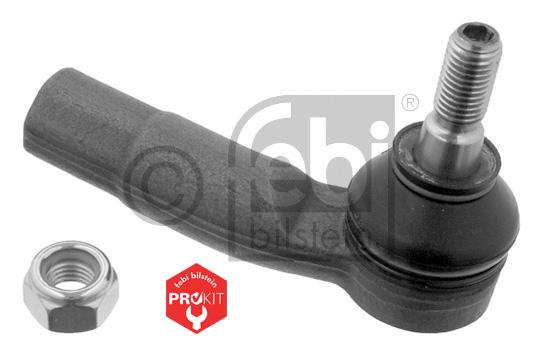 Rotule de barre de connexion - FEBI BILSTEIN - 37594