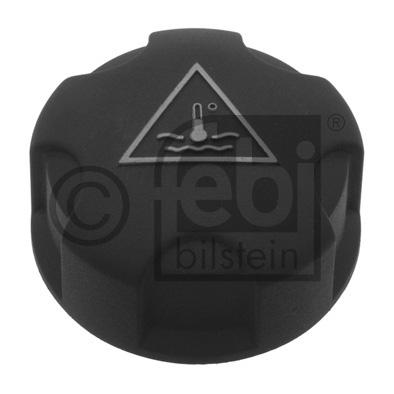 Bouchon, réservoir de liquide de refroidissement - FEBI BILSTEIN - 37600