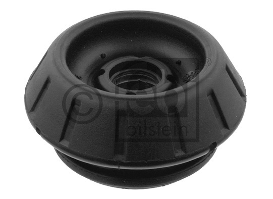 Coupelle de suspension - FEBI BILSTEIN - 37601