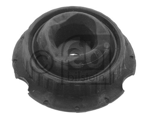 Coupelle de suspension - FEBI BILSTEIN - 37604