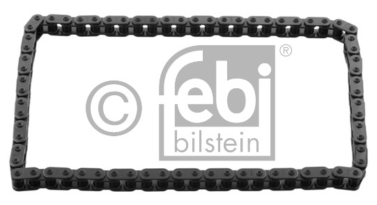 Chaîne de distribution - FEBI BILSTEIN - 37614