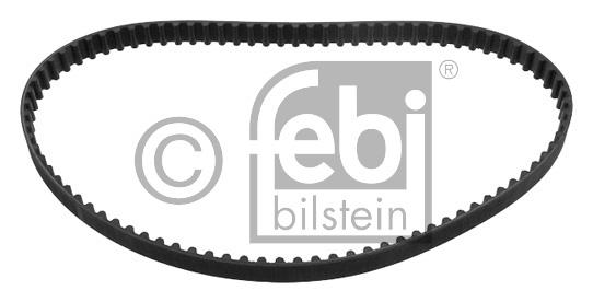 Courroie crantée - FEBI BILSTEIN - 37639