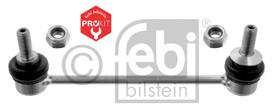 Entretoise/tige, stabilisateur - FEBI BILSTEIN - 37676