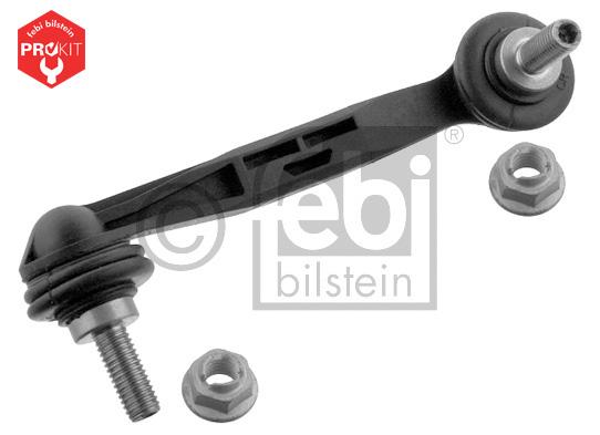 Entretoise/tige, stabilisateur - FEBI BILSTEIN - 37678