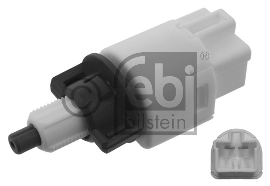 Interrupteur des feux de freins - FEBI BILSTEIN - 37679