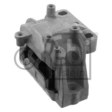 Support moteur - FEBI BILSTEIN - 37687