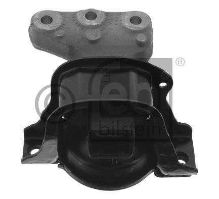 Support moteur - FEBI BILSTEIN - 37700