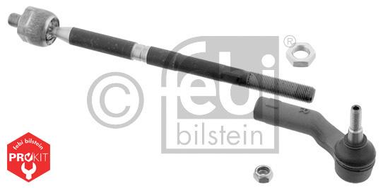 Barre de connexion - FEBI BILSTEIN - 37730