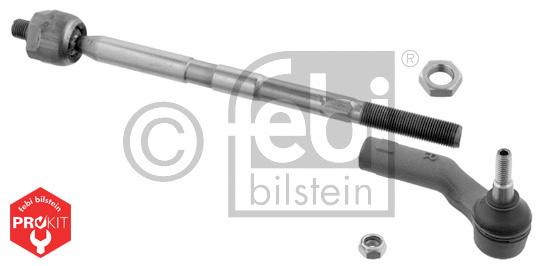 Barre de connexion - FEBI BILSTEIN - 37742