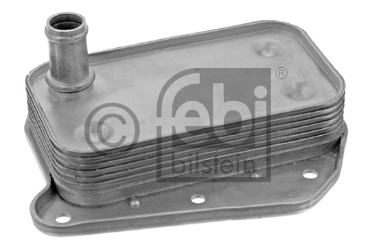 Radiateur d'huile - FEBI BILSTEIN - 37743