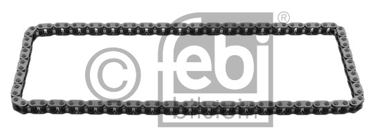 Chaîne de distribution - FEBI BILSTEIN - 37766