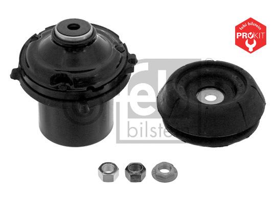 Kit de réparation, coupelle de suspension - FEBI BILSTEIN - 37768