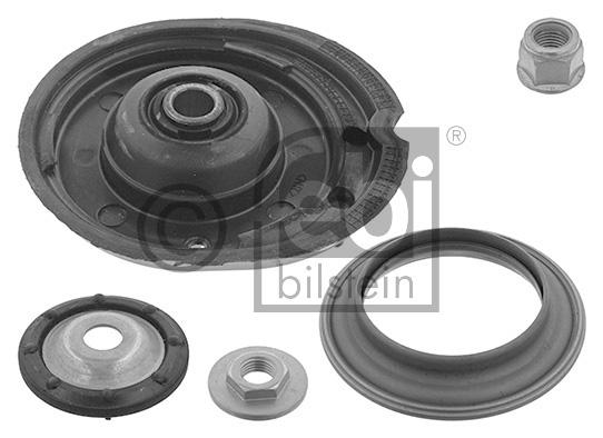 Kit de réparation, coupelle de suspension - FEBI BILSTEIN - 37811