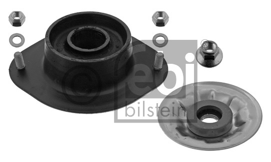 Kit de réparation, coupelle de suspension - FEBI BILSTEIN - 37816