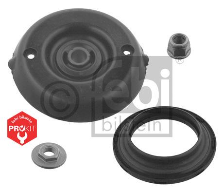 kit de r paration coupelle de suspension citro n c4 1 6 112cv 2009 amapiece. Black Bedroom Furniture Sets. Home Design Ideas