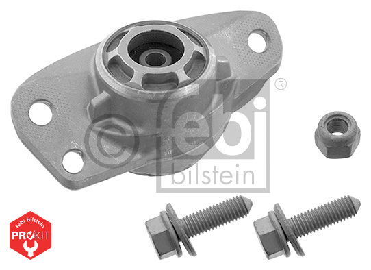 Kit de réparation, coupelle de suspension - FEBI BILSTEIN - 37883