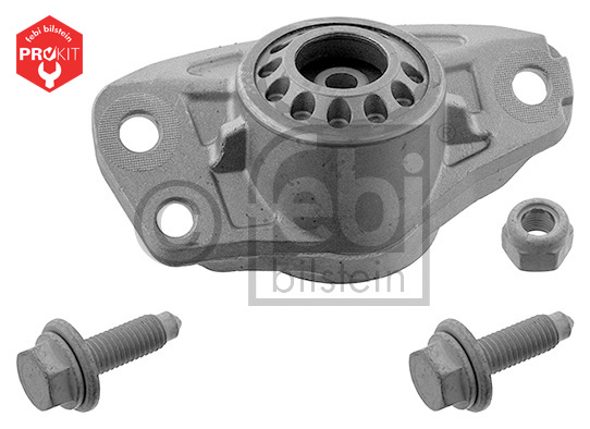 Kit de réparation, coupelle de suspension - FEBI BILSTEIN - 37885