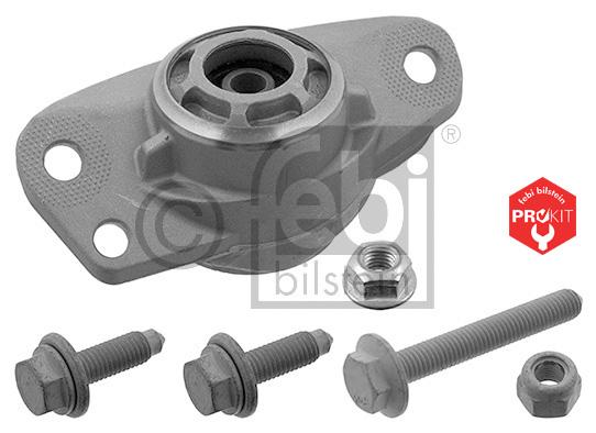Kit de réparation, coupelle de suspension - FEBI BILSTEIN - 37894