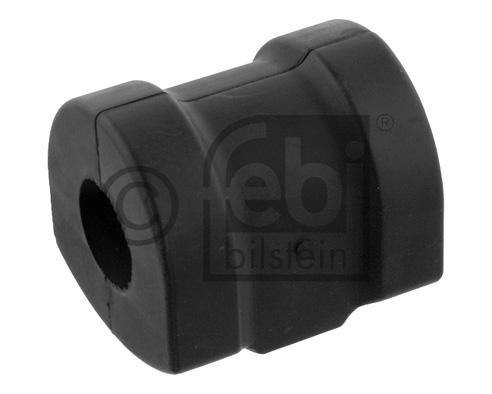 Suspension, stabilisateur - FEBI BILSTEIN - 37935