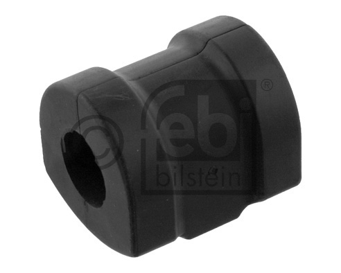 Suspension, stabilisateur - FEBI BILSTEIN - 37937
