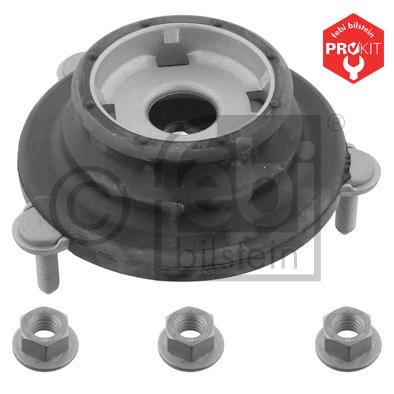 Kit de réparation, coupelle de suspension - FEBI BILSTEIN - 37941