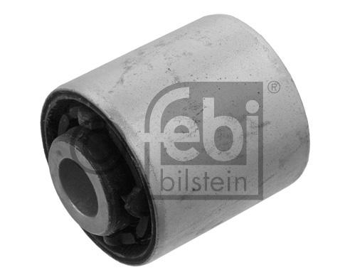 Suspension, bras de liaison - FEBI BILSTEIN - 37948